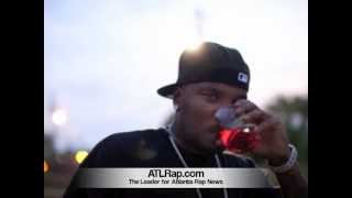 "Young Jeezy - ""GET RIGHT"" [HD] [HOT!]"