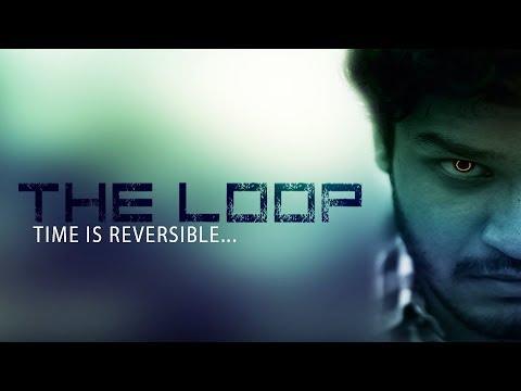 THE LOOP | Short Film | Photoholics | Audio United