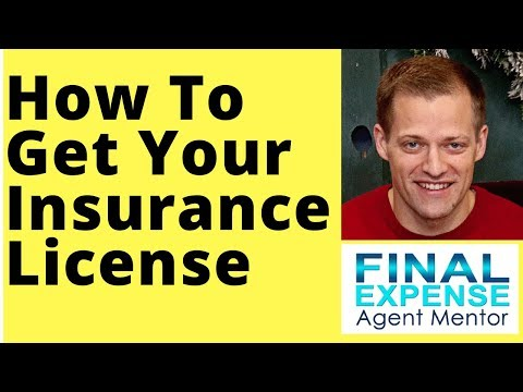 State Of Michigan Insurance Agent License Lookup