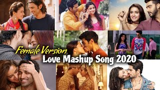 love-mashup-female-version-very-emotional-heart-touching-song-find-out-think