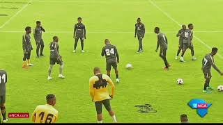 eShibobo Part 2 - Will Kaizer Chiefs reclaim the glory again?