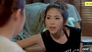 Em Là Định Mệnh Của Anh Tập 1 Thái Lan