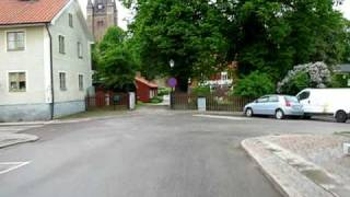 V Götaland 2010 part 23, Mariestad