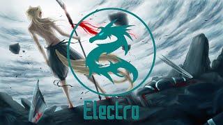 Electro ► James Egbert & Taylr Renee - Can