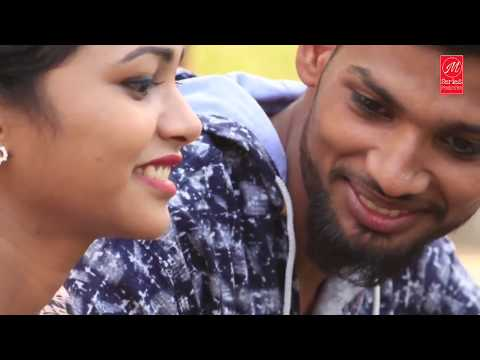 Bewafa Hai Tu    Guru    Best Love Story 2018    Sad Song