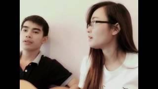 Lá Diêu Bông Acoustic
