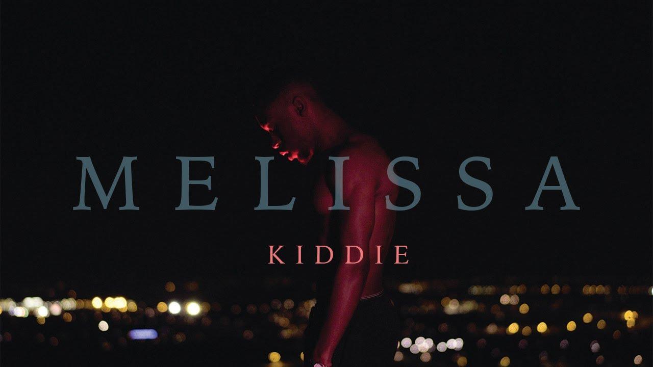 Download Kiddie - Mélissa (Clip Officiel)