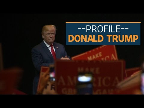 US presidential election: Will Donald Trump win the White House race?