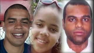 Entenda como Fernandinho Beira-Mar controlava organização criminosa por meio de bilhetes