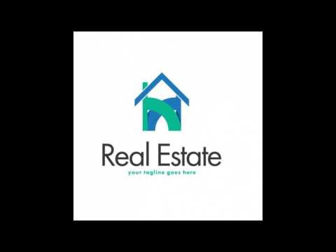 e-propertylogos-–-exclusive,-pre-designed-real-estate-logos-|-house-building-realtor-logos-ideas