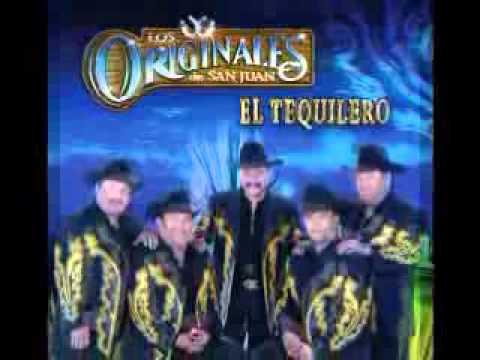 La Troca Del Moño Negro Los Originales De San Juan