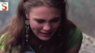 The Wrong Way - Hollywood Hindi Dubbed Action Movie - Superhit Full Movie