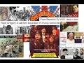 watch he video of Popes3 UN Lucius inquisition Gregory IX Jews enslaved to judgement day