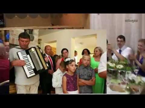 Vestuviu muzikantai 2014
