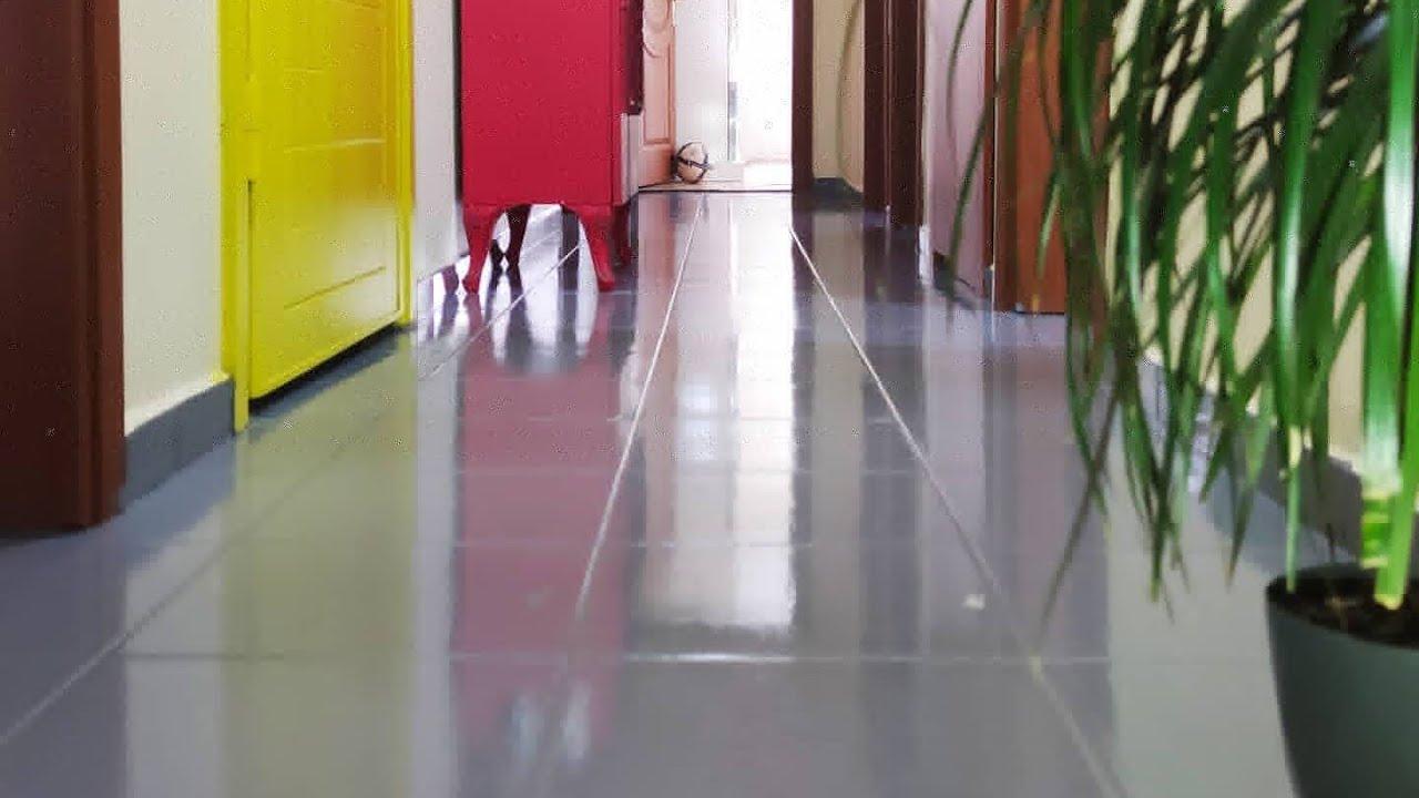 Metallic Floor House👇 Tezgah(4nolu), Küvet, Lavabo, Mozaik Zemin, Fayans