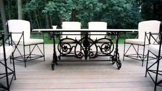 Outdoor Furniture Cornwall Patio Furniture Merton Hackney Portsmouth