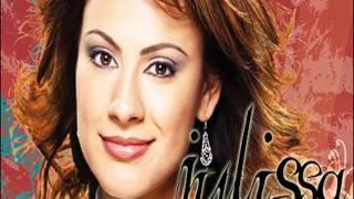 Discografia Completa Julissa MEGA