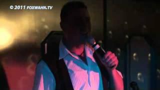 Denny Martin - Am Zuckerwattenstand