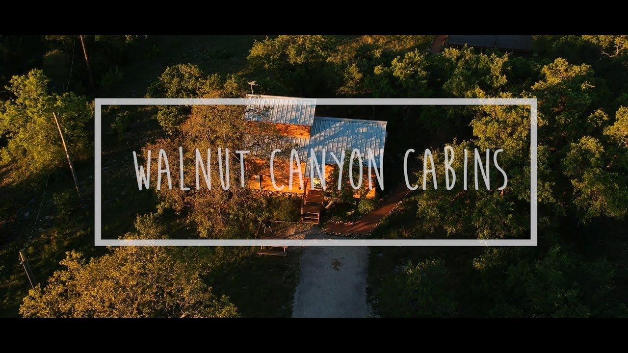 Fredericksburg Texas B & B- Family Friendly Lodging | Walnut