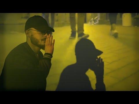БОРО ПЪРВИ - ИМА МНОГО (OFFICIAL VIDEO)