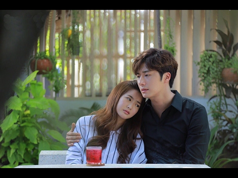 "Love And Lies ""กลรักเกมมายา"" -|- Thai Drama MV"