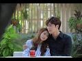 Love And Lies กลรักเกมมายา -|- Thai Drama Mv video