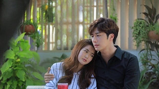 "Video Love and Lies ""กลรักเกมมายา"" -|- Thai Drama MV download MP3, 3GP, MP4, WEBM, AVI, FLV Juni 2018"