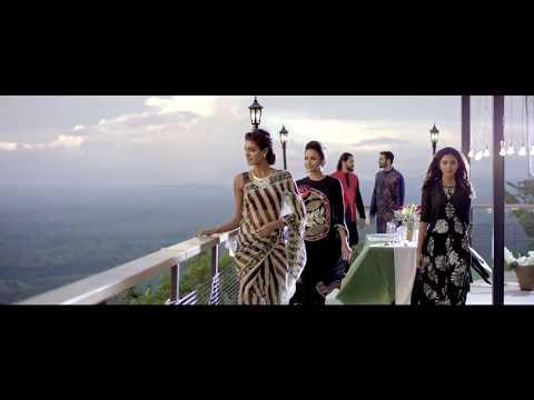 Aarong Eid-ul-Adha '17 Fashion Video