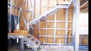 VIDEO OBRA STEEL FRAMING 0 (2).wmv