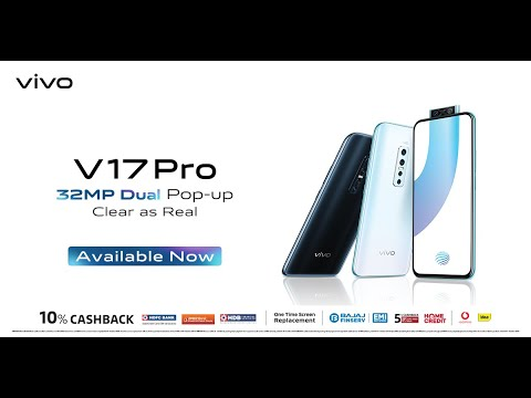 capture-life-impeccably-clear-|-#vivov17pro-#clearasreal