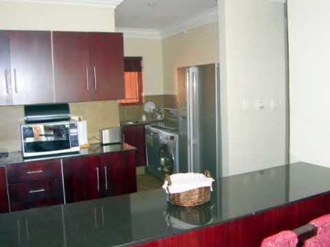 2.0 Bedroom Penthouse To Let in Morningside, Sandton, South Africa for ZAR R 25 000 Per Month