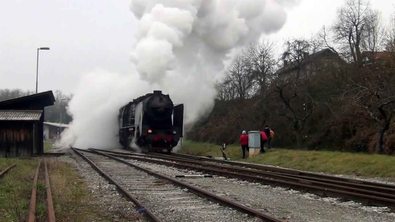 Vlaki Trains Zuge Trenes Treni 1 Youtube