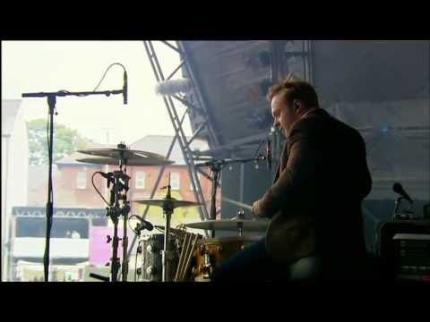 Two Door Cinema Club - Sun at Radio 1's Big Weekend