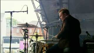 Two Door Cinema Club - Sun at Radio 1