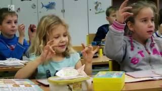 Matematika 1. ročník, Hejného metoda - Dečky