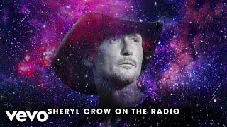 Tim McGraw Sheryl Crow