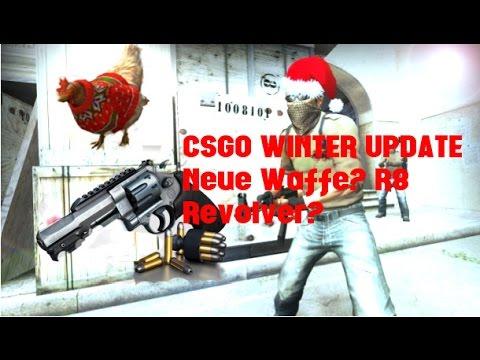 Csgo Update Deutsch