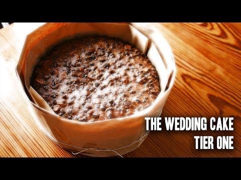 the-wedding-cake---tier-one