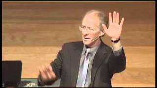Staying Married Is Not About Staying in Love, Part 1 by John Piper