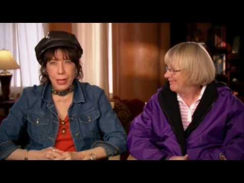 "Desperate Housewives Bonus - ""The Karen and Roberta Show"""