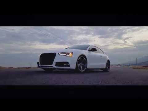 Audi World - Linkin Park - In The End (Mellen Gi & Tommee Profitt Remix)