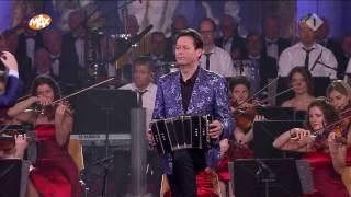 Carel Kraayenhof- Gabriels Oboe -Ennio Morricone