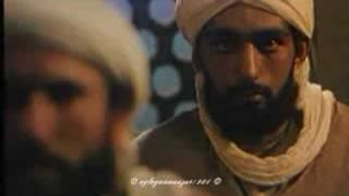 8.Imam Ali Riza (a.s) part 011