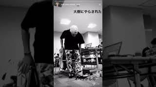 EXILE世界ストーリーより FANTASTICS 佐藤大樹 山本世界 澤本夏輝 瀬口...