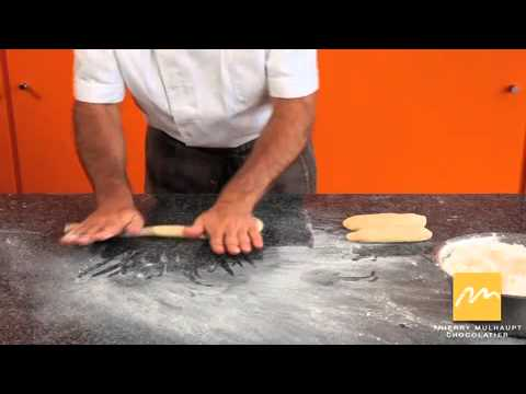 technique-de-façonnage-d'une-brioche-par-le-pâtissier-thierry-mulhaupt