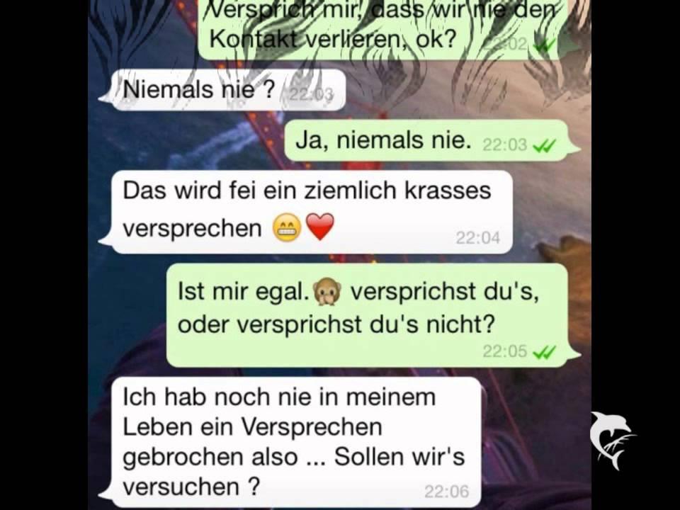 Nachrichten bilder süße whatsapp Süße whatsapp