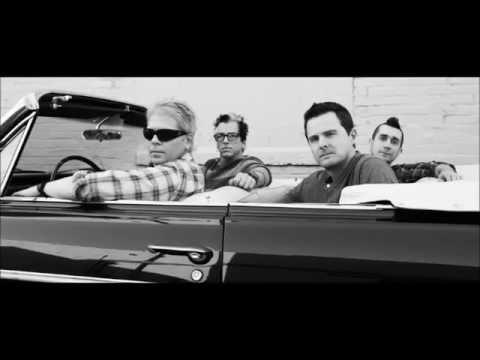 The Offspring - Sharknado (Lyrics) Full Version