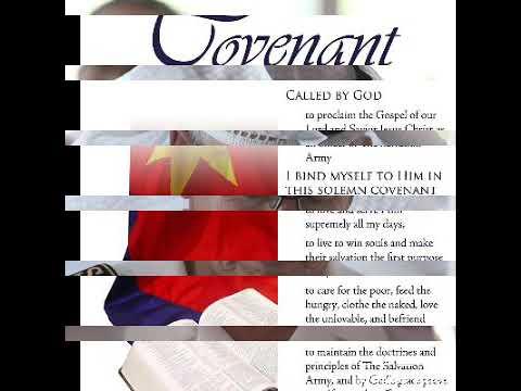 Download SELF DENIEL BAHRAIN ALTER SERVICE..Edit by premrajanandaraj Bahrain manama🤚