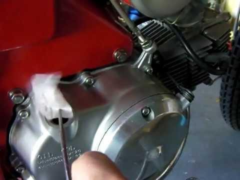 Honda S90 Lifan 125cc   Doovi