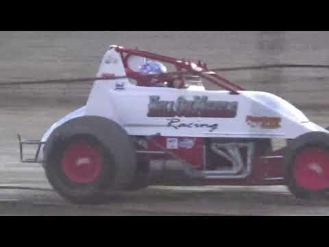 Orland Raceway 8-17-19